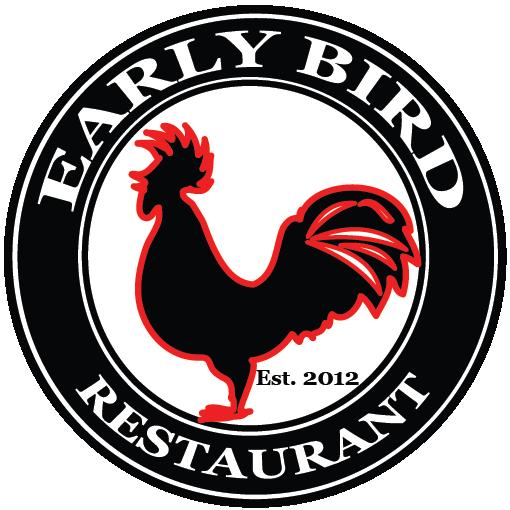 Early Bird Restaurant Colorado Breakfast